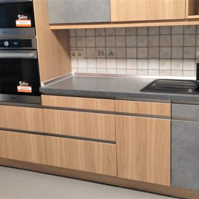 Uhlmanns Büro Komplett Einbauküchen